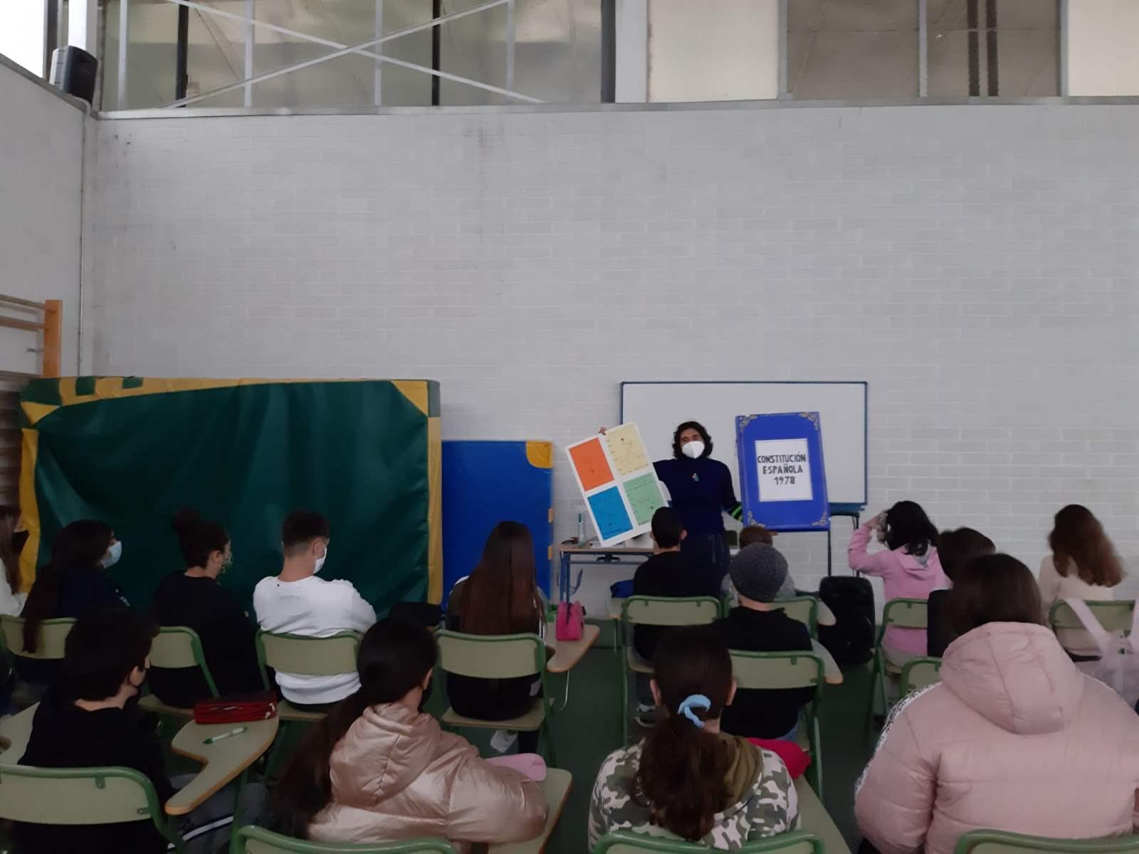 Constitucion-Espanola-educacion-emocional-3